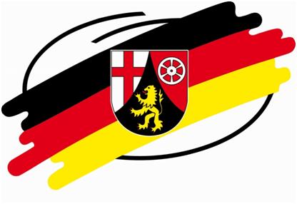 LogoMinifürUmweltLaWiRLP
